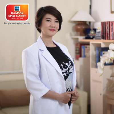 """<trp-post-container data-trp-post-id=""""2857"""">dr. Theresia Gerty Kurniawan, Sp.FK</trp-post-container>"""